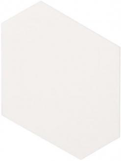 Benzene White Matt