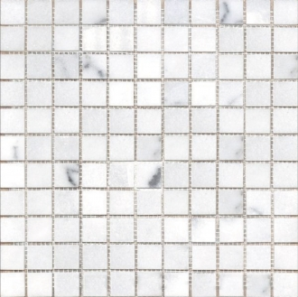 Bernini Mosaic