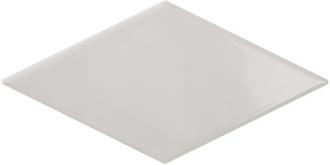 Bondi Diamond Grey