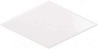 Bondi Diamond White