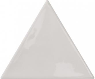 Bondi Triangle Grey