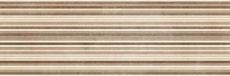 Beton Decorado Stripe Beige