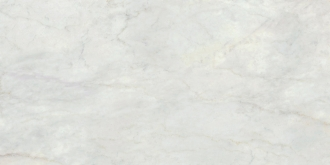 Bianco Bernini Rett. 83002