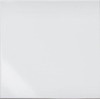 Bianco Extra 5 MQ