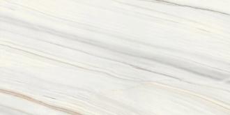 Bianco Lasa Luc. L315326MF6