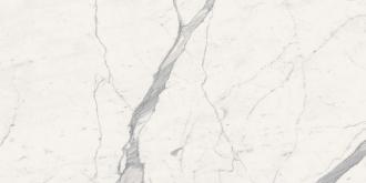 Bianco Venato Extra A Luc. L315301MF6