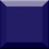 Bisello TR Cobalto