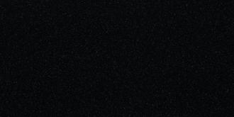 Black & White Black (Толщина 3.5 мм)