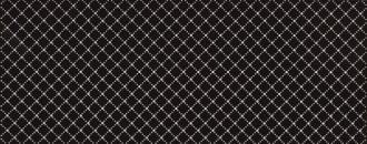 Black&White Decoro M80R