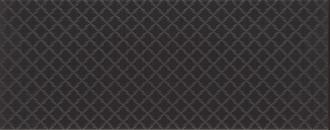 Black&White Decoro M80Y