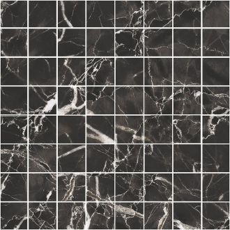 Black & White K-61/LR/M01