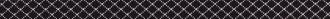 Black&White Listello M80V