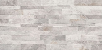 Blend Fossil Mix Grey