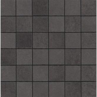Blocks Manhattan Mosaico Tozz. Mix