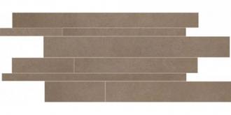 Blocks Metropolitan Mosaico List. Sfals. Nat.