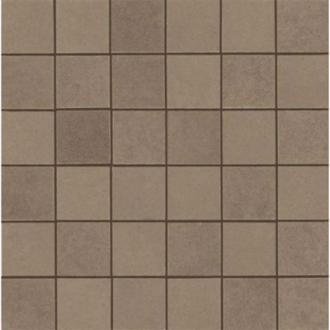 Blocks Metropolitan Mosaico Tozz. Mix
