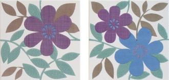 Bloom A/TM9