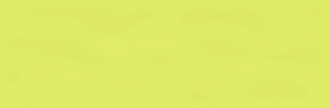 Bloom Lime