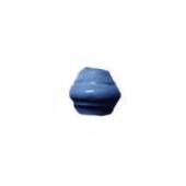 Blooming Profilo Blu Angolo Esterno