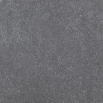 Blueside Charcoal Grey Rett. 73016