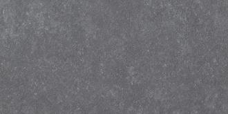 Blueside Charcoal Grey Rett. 73032