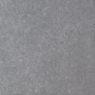 Blueside Deep Grey Rett. 73014