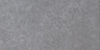 Blueside Deep Grey Rett. 73030
