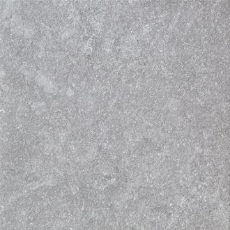 Blueside Light Grey Rett. 73010