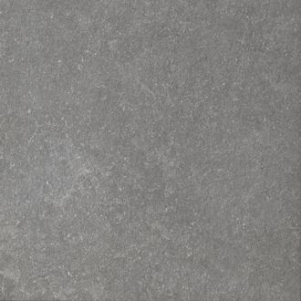 Blueside Warm Grey Rett. 73012