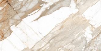 Scotish White B Glossy