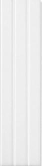 Boiserie Bianco Matt. BOI01