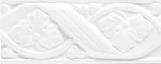 Boiserie Gemme Bianco Matt. GE01