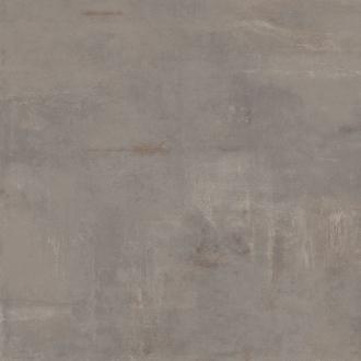 Boost Grey AMGK