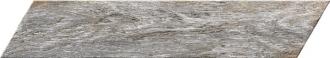 Bora Chevron Grey