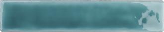 Boston Aquamarine