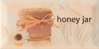 Breakfast Decor Honey