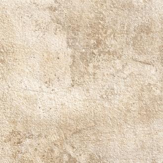 Bremen Bodenfliese Sand