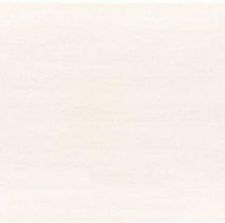 Acqua Porcellana White Pow3