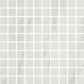 Venus Mosaico 2,8 Grey Lapp