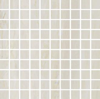 Venus Mosaico 2,8 Sand Lapp