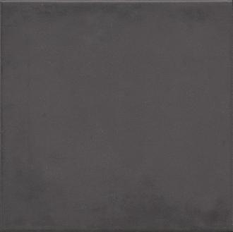 Brenta 1900 Basalto