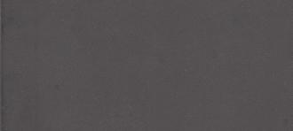 Brenta Rodapie 1900 Basalto
