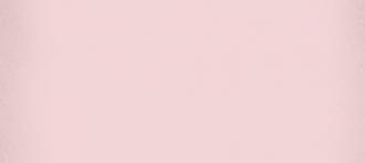 Brenta Rodapie 1900 Rosa