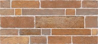 Brick 235050022