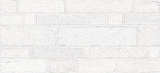 Brick 235050071