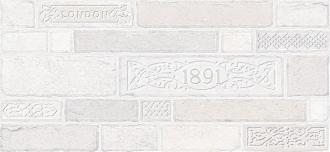 Brick Д50071