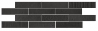 Brick Design Carbone 06KA9
