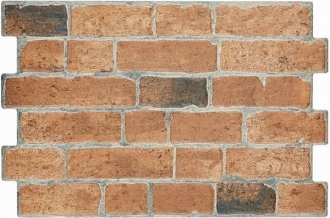 Brick Pardo