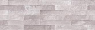 Brick XL Girs