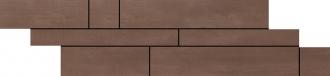 Bricks Aroma Coffee